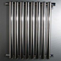 Стальные трубчатые радиаторы